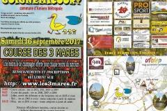 course-de-3-mare-2017-1-e1496334193633